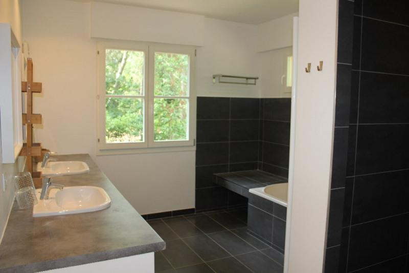 Vente de prestige maison / villa Le touquet paris plage 1470000€ - Photo 5
