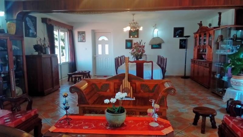 Vente maison / villa Entre deux 360000€ - Photo 4