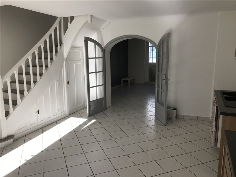 Sale house / villa Vallet 341 900€ - Picture 2