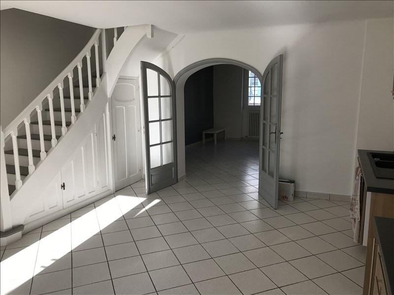 Vente maison / villa Vallet 341900€ - Photo 3