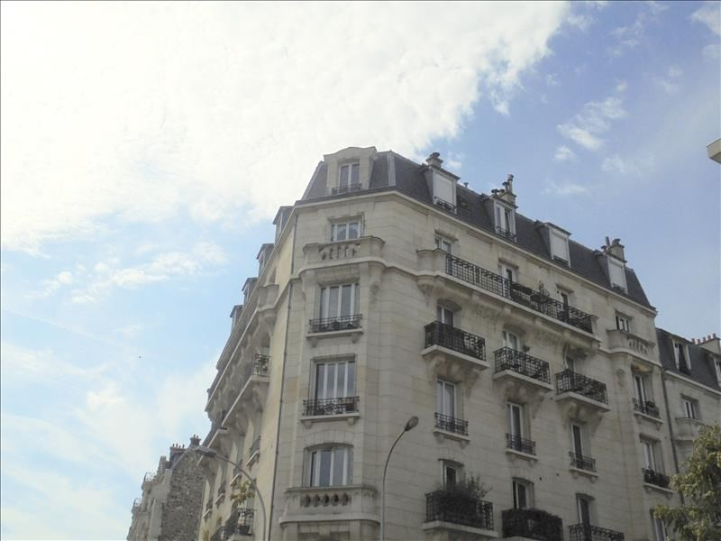 Sale apartment Bois colombes 599 000€ - Picture 7