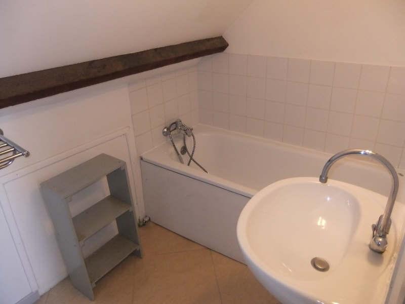 Rental apartment Soissons 336€ CC - Picture 2