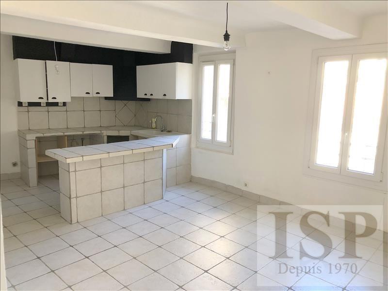 Sale apartment Eguilles 259800€ - Picture 1