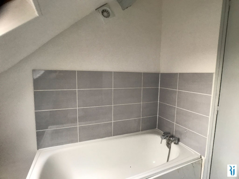 Location appartement Rouen 405€ CC - Photo 7
