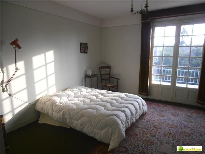 Sale house / villa Angouleme 275600€ - Picture 8