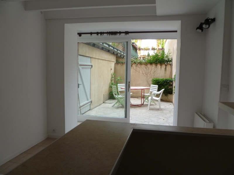 Rental apartment Toulouse 612€ CC - Picture 7