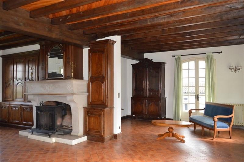 Sale house / villa Orthez 249000€ - Picture 2