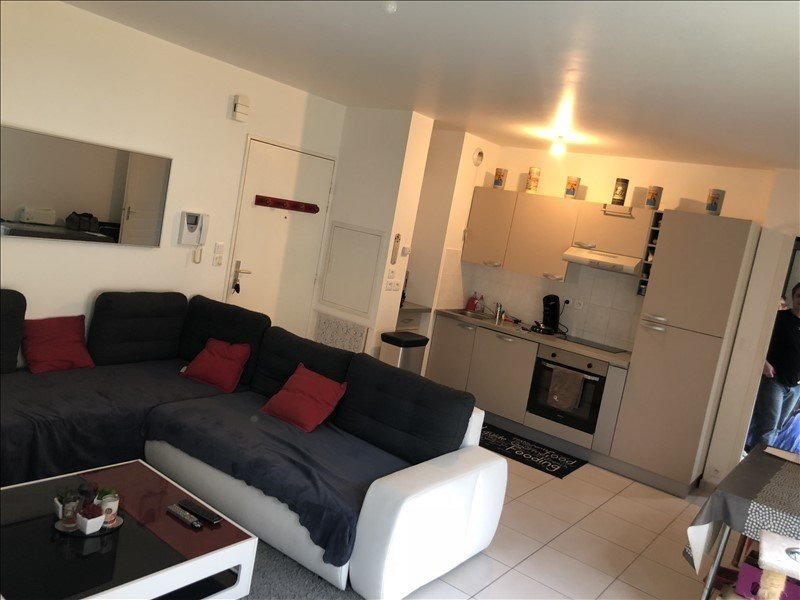 Venta  apartamento Epernon 155600€ - Fotografía 2