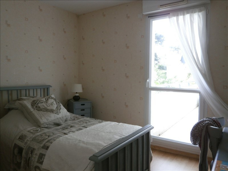 Vente appartement St nazaire 206700€ - Photo 6