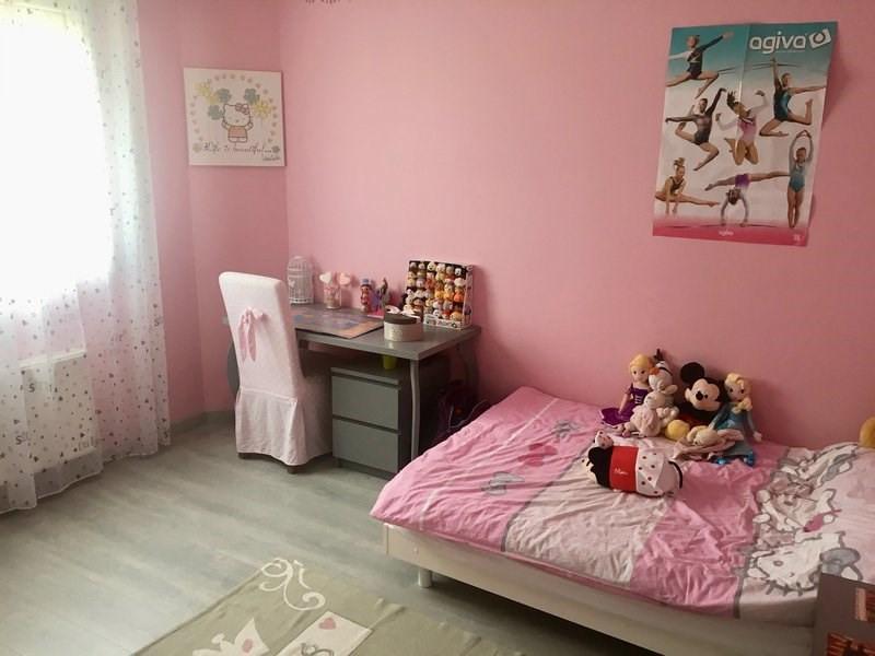 Vente maison / villa Claye souilly 435000€ - Photo 9
