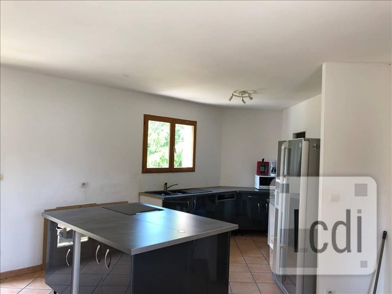 Vente maison / villa Viviers 195 000€ - Photo 2