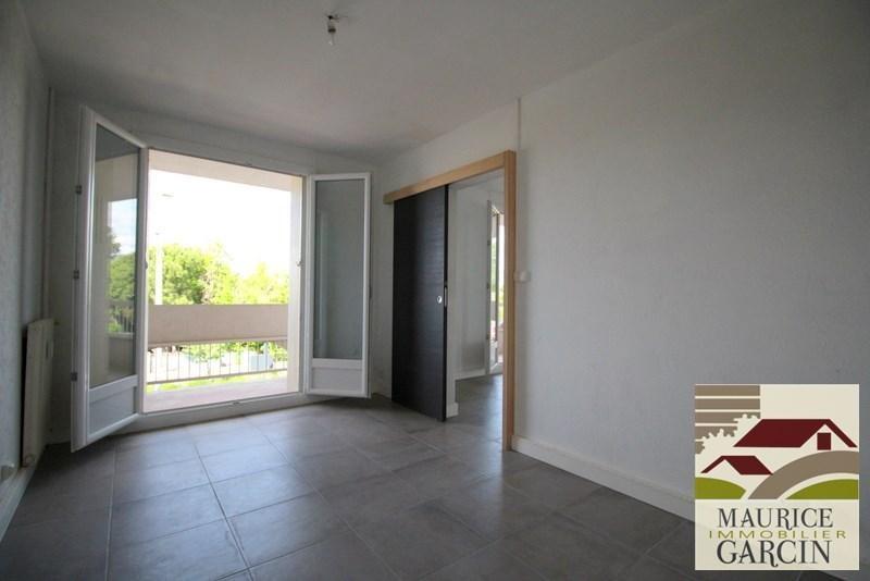 Revenda apartamento Cavaillon 108000€ - Fotografia 3