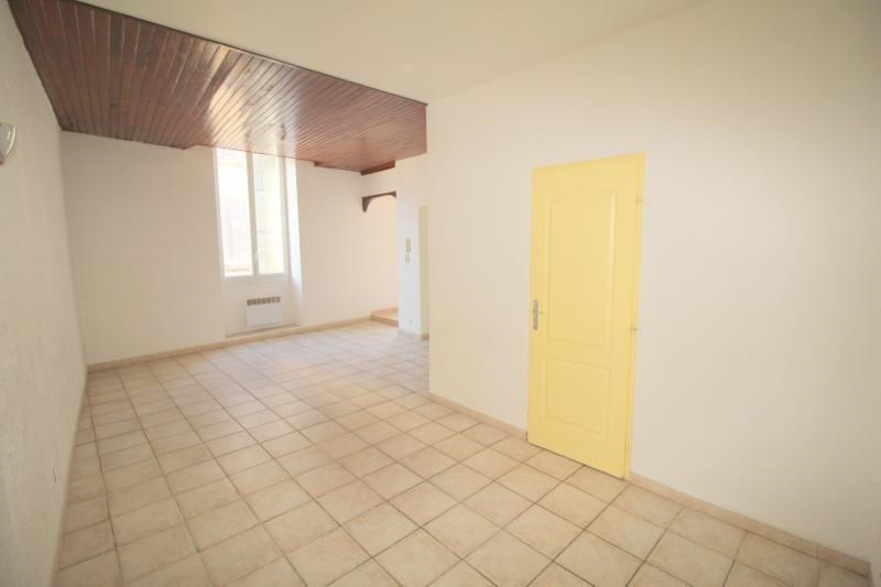 Location appartement St chamas 410€ CC - Photo 2