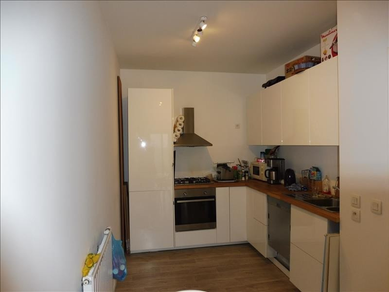 Location appartement Pierrefitte sur seine 980€ CC - Photo 3