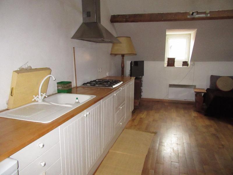 Vente appartement Perigueux 82500€ - Photo 4