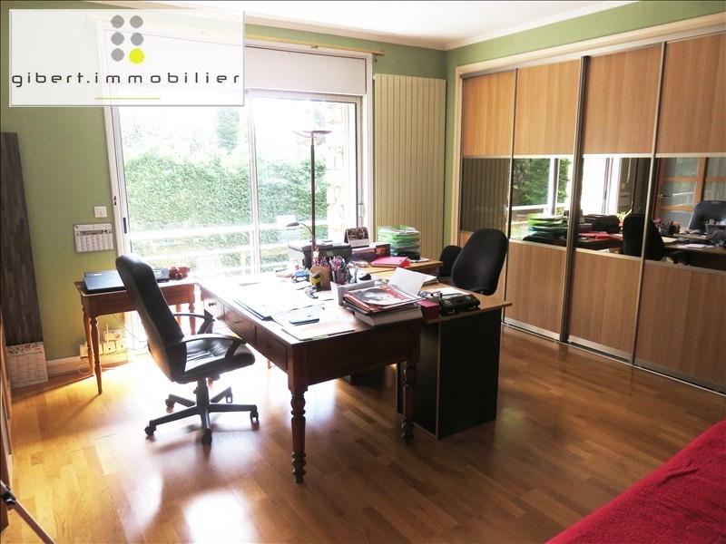 Sale house / villa Brives charensac 495000€ - Picture 7
