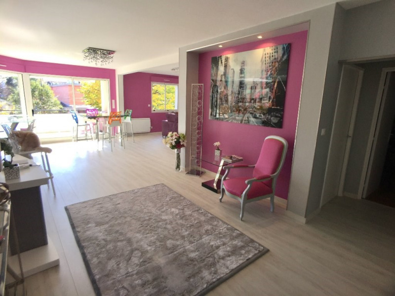 Vente appartement Toulouse 697 000€ - Photo 1
