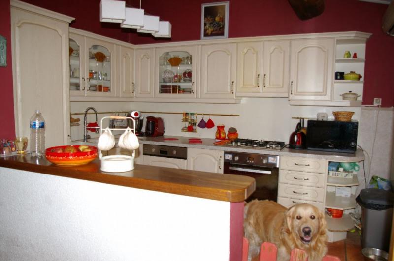 Vendita casa Rognes 299000€ - Fotografia 5