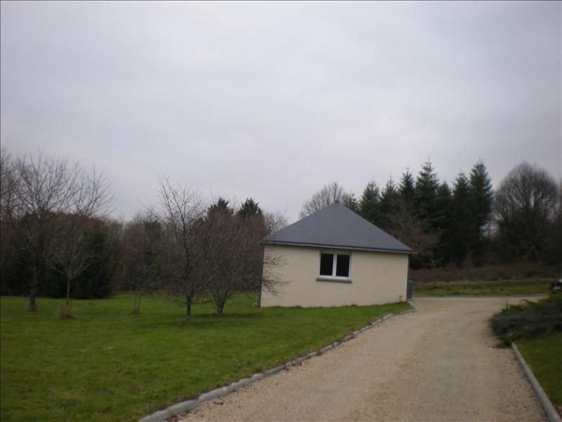 Vente maison / villa La paquelais 299400€ - Photo 6