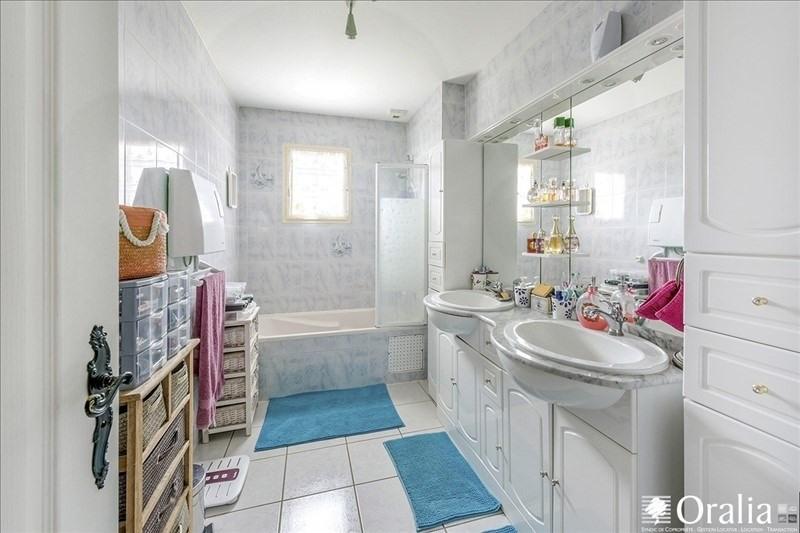 Vente maison / villa Chambeire 215000€ - Photo 9