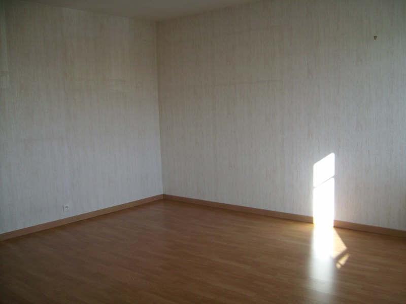 Alquiler  apartamento Longpont sur orge 670€ CC - Fotografía 4
