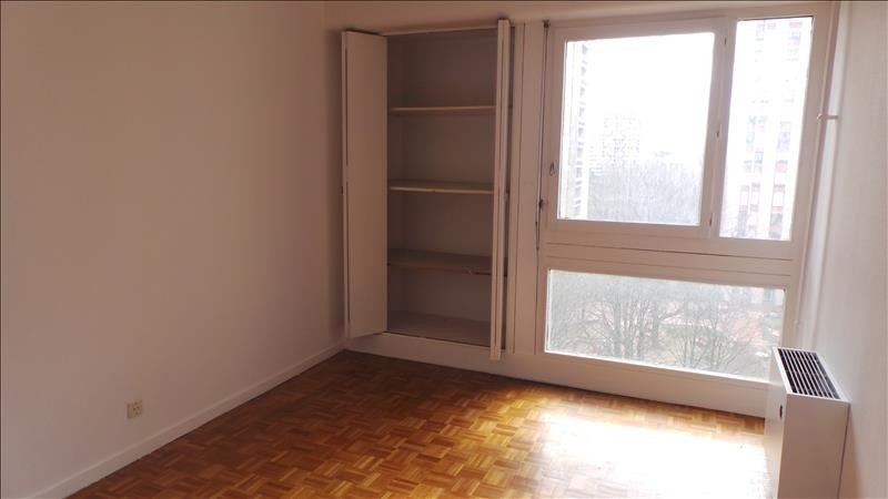 Vente appartement Creteil 219 000€ - Photo 7