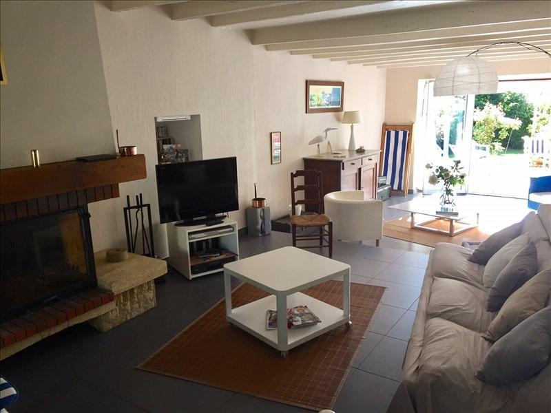 Vente maison / villa Guemene penfao 162240€ - Photo 2