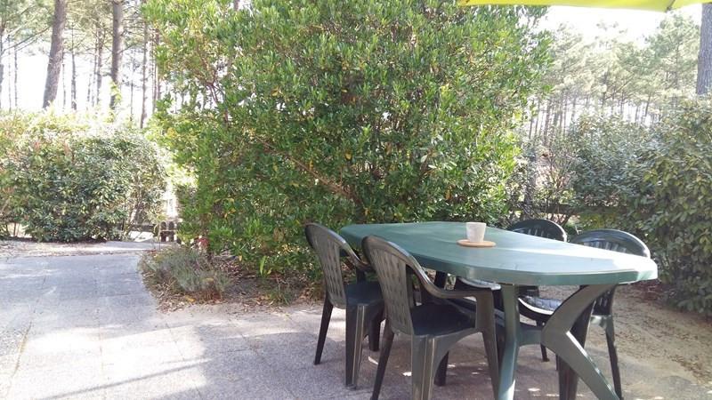 Location vacances maison / villa Lacanau ocean 285€ - Photo 9