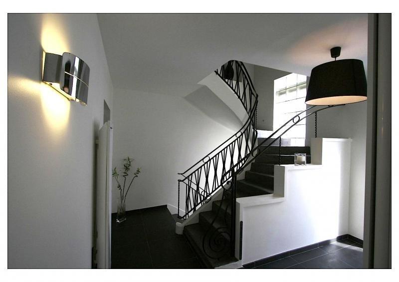 Продажa дом Bry sur marne 835000€ - Фото 9