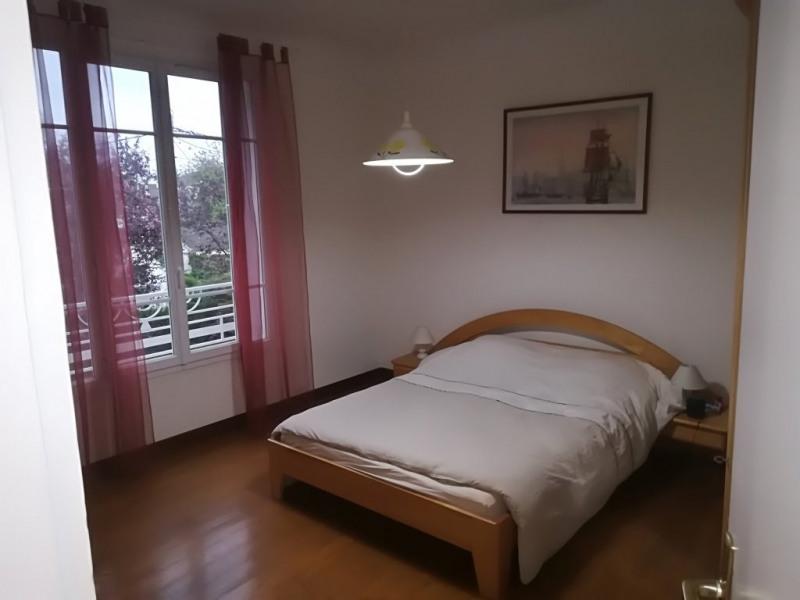 Vente maison / villa Brunoy 569128€ - Photo 9