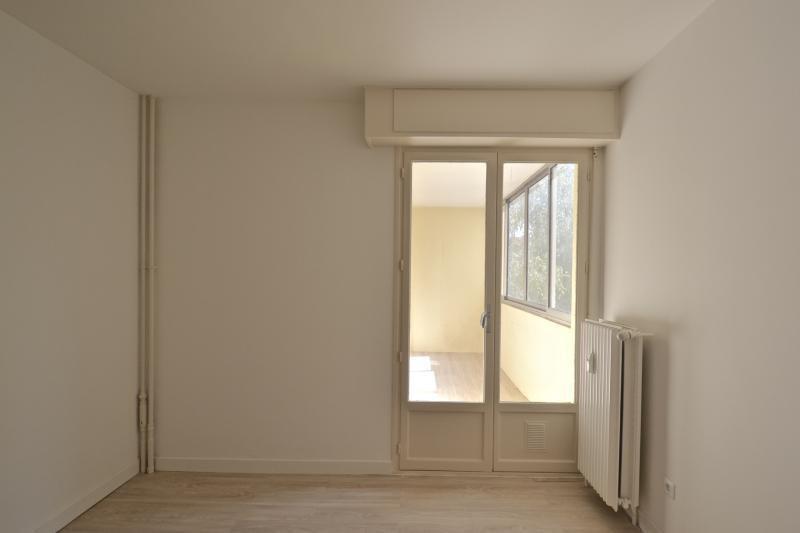 Sale apartment Lyon 5ème 339000€ - Picture 7