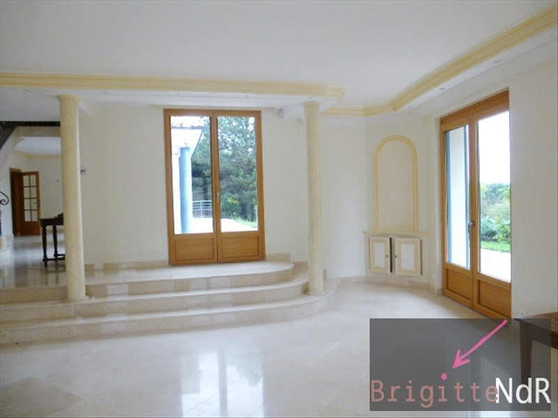 Deluxe sale house / villa Limoges 966 000€ - Picture 4