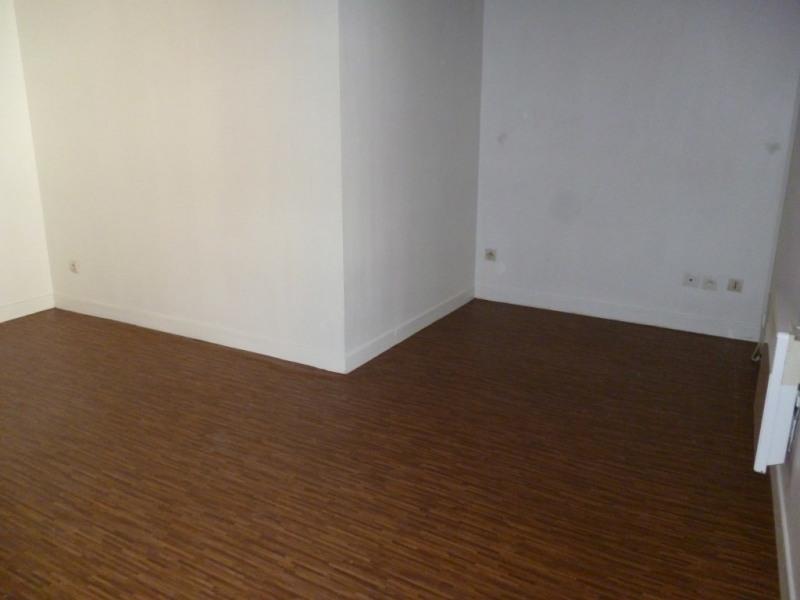Location appartement Alixan 408€ CC - Photo 5