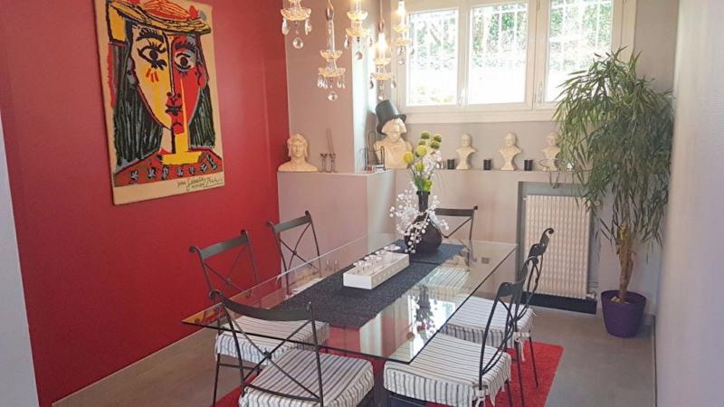 Sale apartment Cholet 174800€ - Picture 4