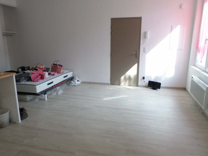 Location appartement Salon de provence 442€ CC - Photo 6