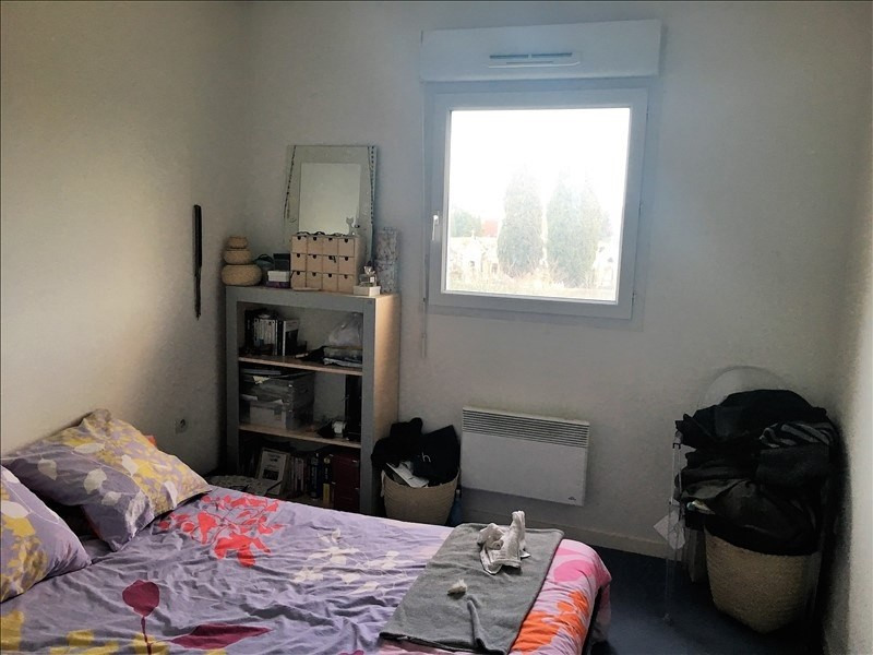 Vente appartement Poitiers 120 560€ - Photo 4