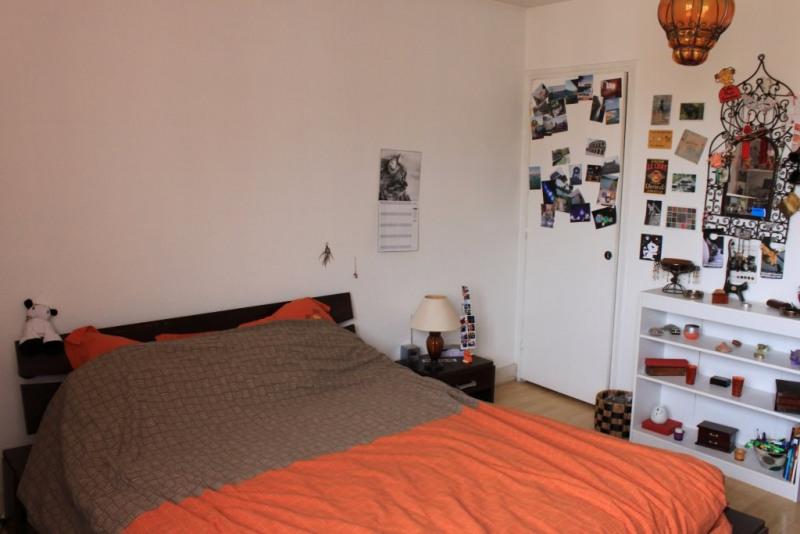 Sale apartment Vienne 162000€ - Picture 10