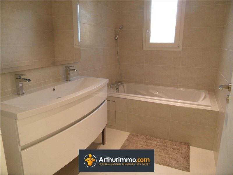 Vente maison / villa Montalieu vercieu 345000€ - Photo 7