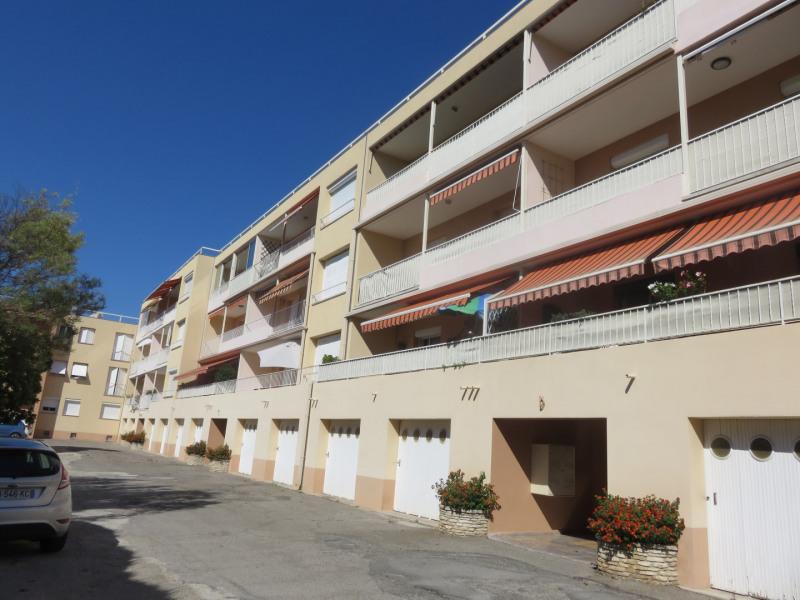 Rental apartment Bandol 1100€ CC - Picture 1