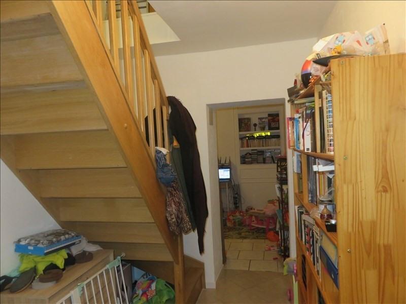 Vente appartement Meaux 157500€ - Photo 4