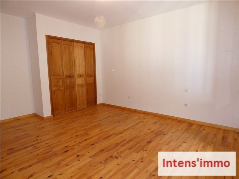 Sale house / villa Romans sur isere 255 300€ - Picture 3