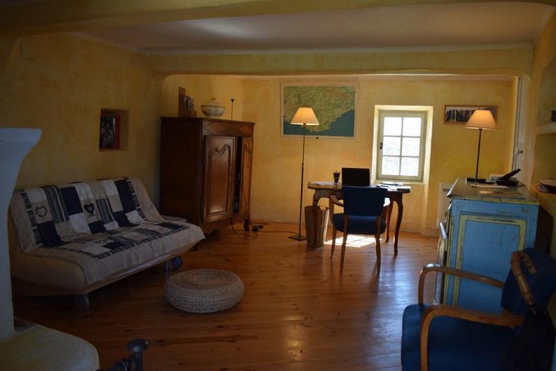 Deluxe sale house / villa Mons 715000€ - Picture 29