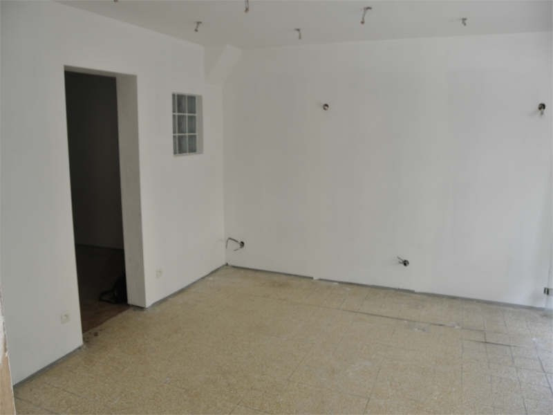 Sale empty room/storage Soissons 65 000€ - Picture 3
