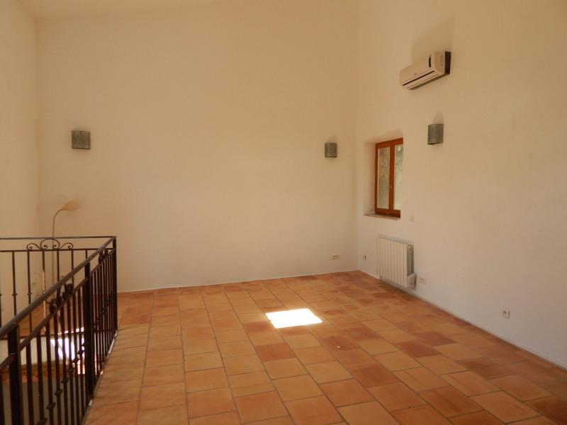 Vente appartement Salernes 99500€ - Photo 6