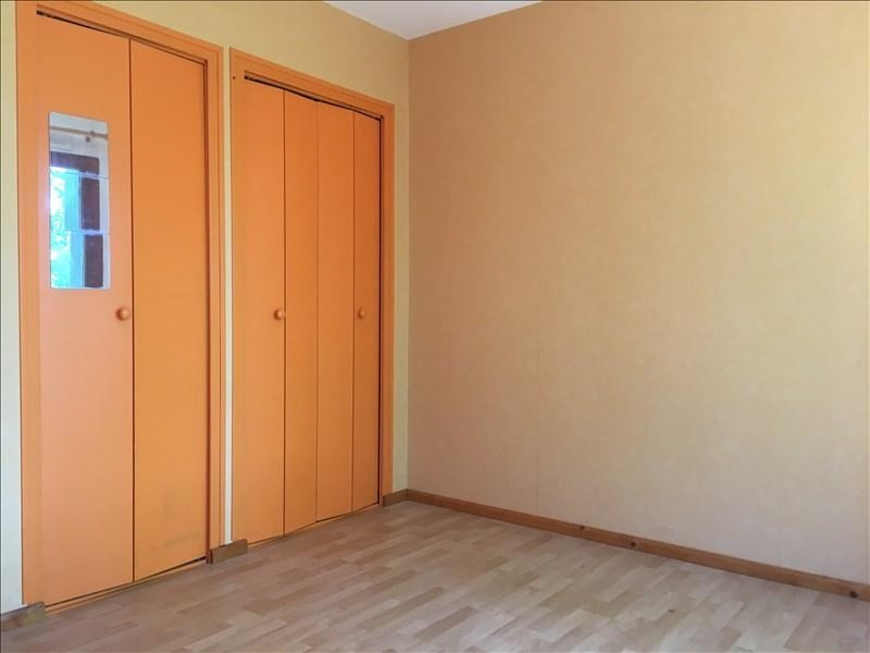 Vente maison / villa Ordan larroque 189000€ - Photo 5