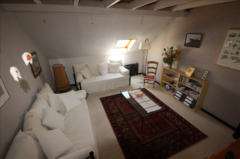 Vente appartement St lary soulan 162 750€ - Photo 2