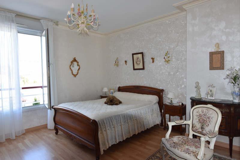 Vente appartement Royan 525000€ - Photo 6