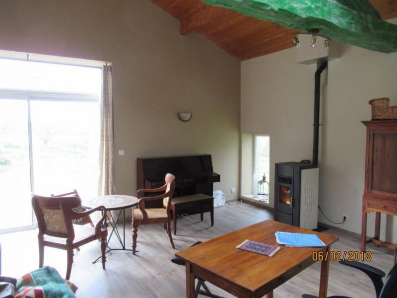 Vente maison / villa Clermont dessous 232000€ - Photo 17