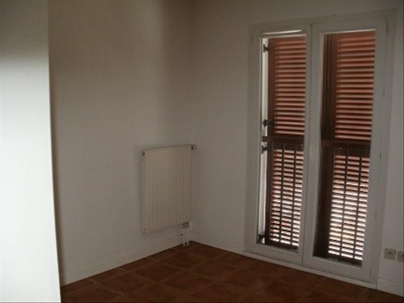 Vente appartement Hendaye 162000€ - Photo 6