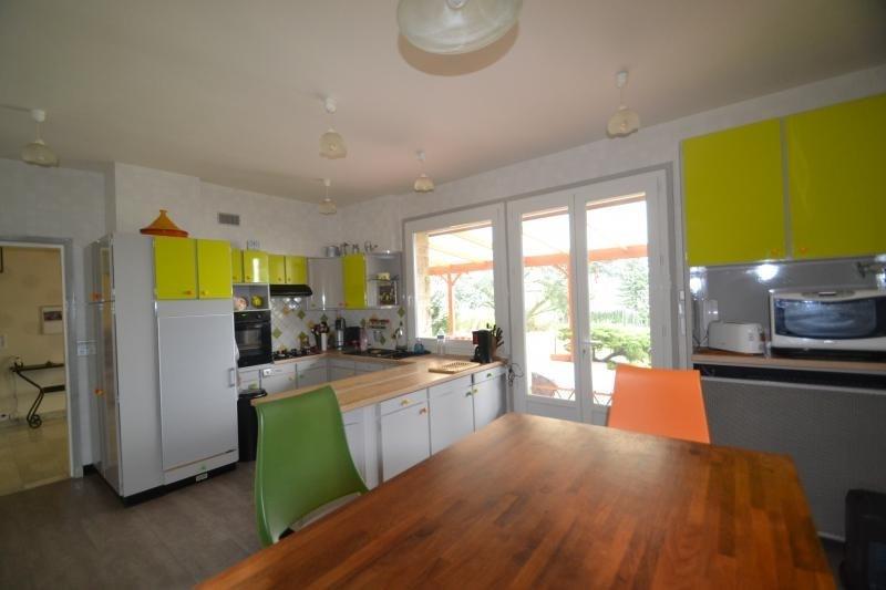 Vente maison / villa Palaiseau 675000€ - Photo 4